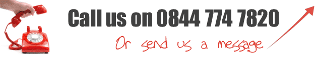 Acrow props hire phone number